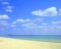 沖縄ランキングへ(´Д`;)ヾ